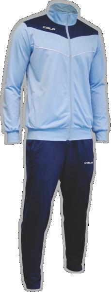 ARROW FT Dres sportowy Colo