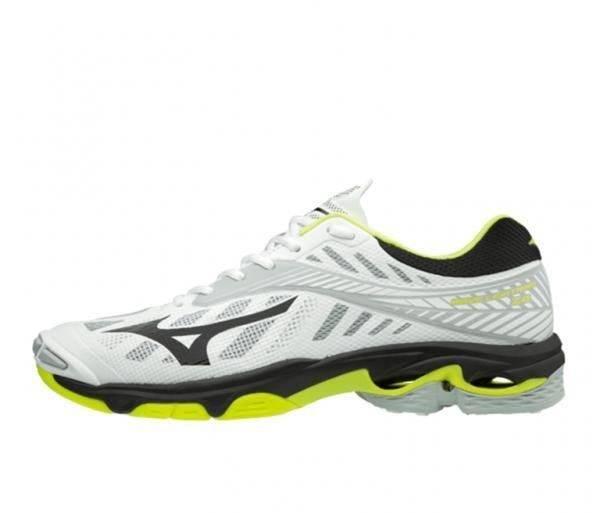 Buty do siatkówki Mizuno Wave Lightning Z4 (V1GA180047)