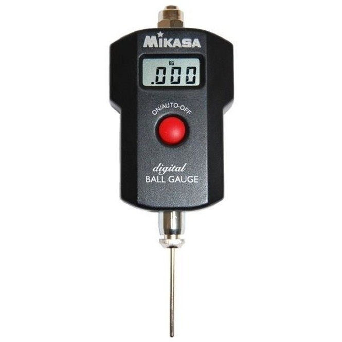 Ciśnieniomierz MIKASA AG 500