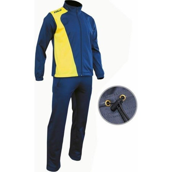 Dres sportowy Colo Impery FT