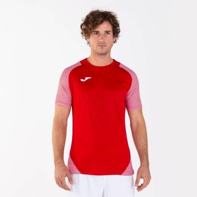 Koszulka Essential II JOMA