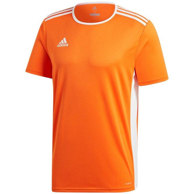 Koszulka piłkarska adidas Entrada 18 CD8366