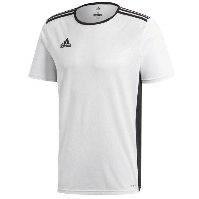 Koszulka piłkarska adidas Entrada 18 CD8438