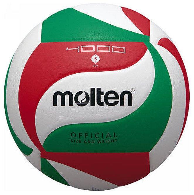 Piłka do siatkówki Molten V5M4000