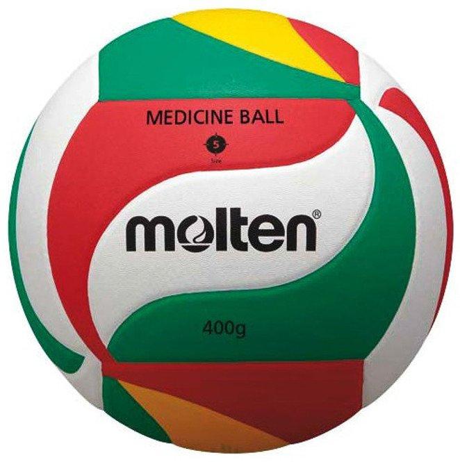 Piłka do siatkówki Molten V5M9000-M treningowa