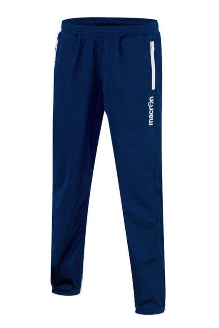 Spodnie dresowe Macron Horus